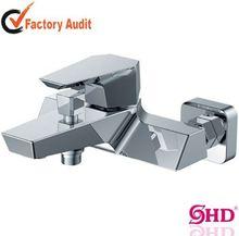 2015 Bathtub Faucet SH-32311