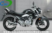 2015 best selling 4-stroke 250cc hot sale cheap dirt bikes motorcycle