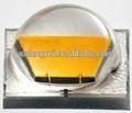 CREE XM-L2, Original cree led component