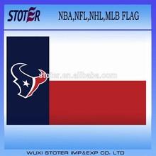 3ft*5ft Texas flag