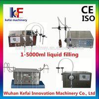 acer liquid e700 filling machine