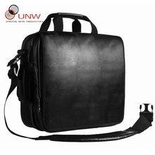 18 inch laptop bag,name brand laptop bag,brand laptop bag