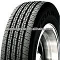 Triângulo pneu 21575r17.5