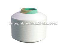 Good brand yarn SCY 4417/5F for knitting stocking
