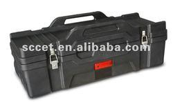 250cc ATV accessories, ATV Quad Box for honda atv