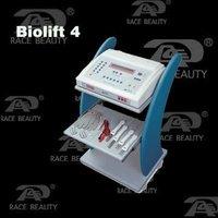 Biolift4 - New Skin Tightening Bio Microcurrent Machine (CE, ISO Approved)