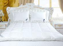 2013 New Style White Duck Down duvet