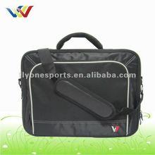 Men's Laptop Messenger Computer Bag And Case Fashion