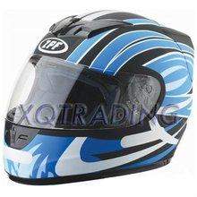 Full Face Helmet DP801