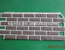 Faux Brick Exterior & Interior Wall Panel