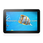 2013 7 inch best low price tab tablet pc android with USB