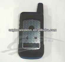 dual sim nextel mobile for i576 nextel mobile phone