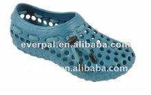 woodland shoes new arrivals women cheap clog sandals shoes 2013