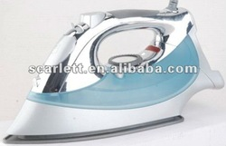 Electric iron SC-8821