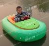 kid's boat bumper boat bumper boats for sale