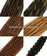 Diana Natural Nubian Twist Braid Hair, marley hair braid,syntheitc hair