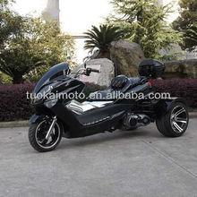 2013 NEW EEC 300cc trike scooter(TKM300E-L)