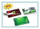 Fashional business card id card credit card USB flash drives