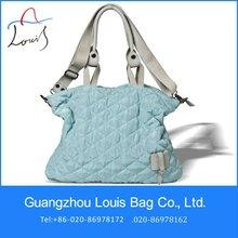 2013 Guangzhou fashional high quality ladies' handbag