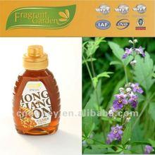 skin food pure natural honey