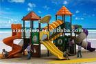 Amusement outdoor playground,children playground equipment