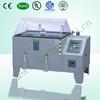 Good Quality Precision Salt Spray Testing Machine Manufacturer
