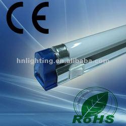 Aluminum T5 fixture light energy saving