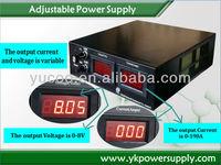 Customize design 24v 30a AC DC Power Supply