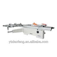 MJ6132C-Precision sliding table saw