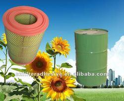PU sealant glue for filters-polyurethane foam