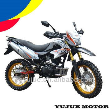 New Off Road Motorbikes 200cc/250cc New Motorbikes