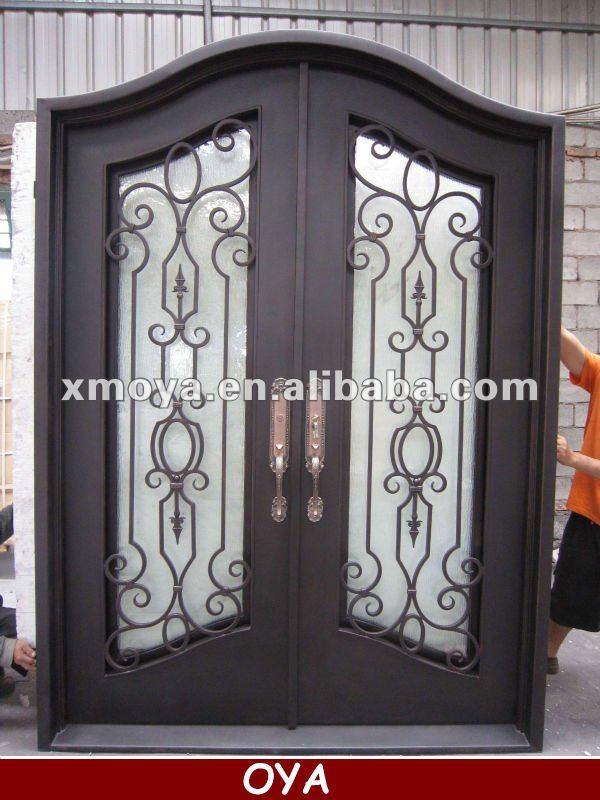 железные двери от производителя южнопортовый