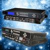 seamless switcher with 3G SDI input, audio visual production (VSP 5162S)