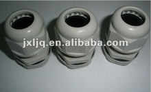 lower price of plastic cable gland