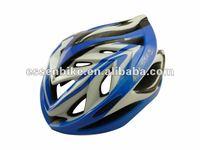 air flow design bike helmet