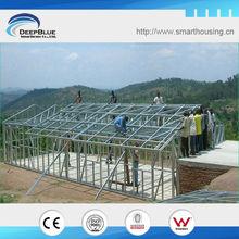 Resort bungalow developer/house bungalow
