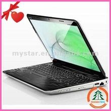 Cheap china 15.6 inch mini laptop computer 750GB HDD core i5 laptop