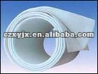 polyester/composite/fiberglass mat/tire/felt/reinforcement waterproofing bitumen membrane machinery