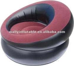 Inflatable Sofa, Inflatable Chair, Air sofa