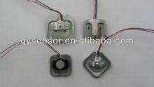 QH-C5 weighing sensor load cells