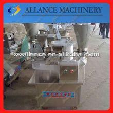 158 multifunctional machine empanadas