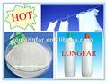 Mejor venta carboxilo metil celulosa ( cmc )