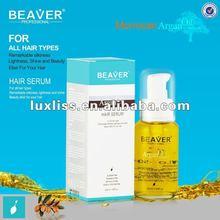Best Argan Oil Hair Serum(for all hair type)