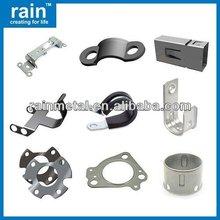 high quality 2012 sheet metal fabrication