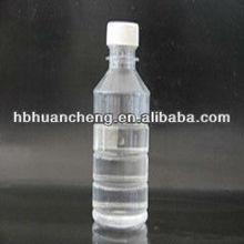Factory textile dye chemicals penetrant WA-50