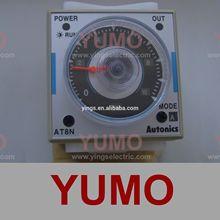 Autonics timer AT11DN