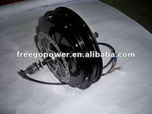 48v 500w electric bike rear wheel conversion kit