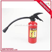 fire extinguisher toy summer toy water gun
