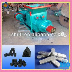 charcoal stick making machine/charcoal machine/coal making machine//0086-13703827012