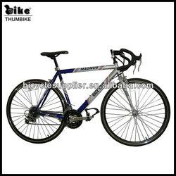 High quality shimano 14s road racing bike bicycle